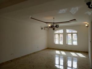 7 bedroom Terraced Duplex House