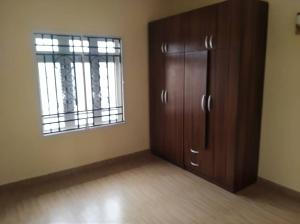 3 bedroom Flat / Apartment for rent Lekki Lagos