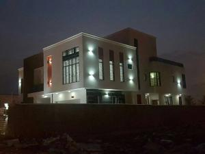 6 bedroom House for sale - Lekki Phase 1 Lekki Lagos - 6