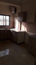 4 bedroom House for sale Life camp Life Camp Abuja