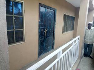 3 bedroom Flat / Apartment for rent off BAKARE ORIOLA , ALAPERE KETU, Ketu Lagos