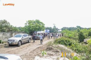 Residential Land Land for sale - Bogije Sangotedo Lagos
