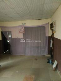 3 bedroom Blocks of Flats House for rent Lugbe Abuja