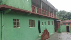 4 bedroom Commercial Property for rent Carl Care Adamasingba Ibadan Oyo - 0