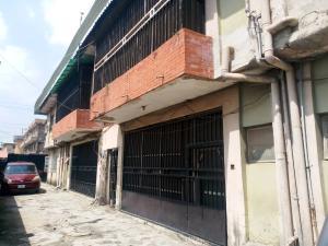 3 bedroom Detached Duplex House for sale Ago palace way Ago palace Okota Lagos