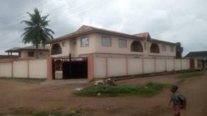 3 bedroom Detached Duplex House for sale Igando Igando Ikotun/Igando Lagos