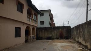3 bedroom Flat / Apartment for sale - Ikotun/Igando Lagos