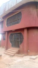 3 bedroom Blocks of Flats House for sale 42 off nnebisi rd Oshimili Delta