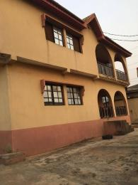 3 bedroom Shared Apartment Flat / Apartment for sale GIWA OKE ARO OGUN STATE Ifo Ogun
