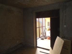 Warehouse Commercial Property for rent off awolowow way Obafemi Awolowo Way Ikeja Lagos