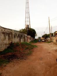 10 bedroom Blocks of Flats House for sale Bembo street Apata Ibadan Oyo