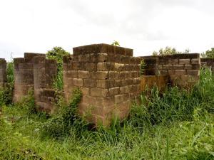 Mixed   Use Land Land for sale Progressive Estate near Heritage Estate off Oluyole-Akala Express road Oluyole Estate Ibadan Oyo