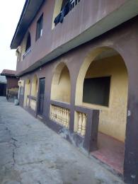 10 bedroom House for sale near DSTV office, off Akala Express Akala Express Ibadan Oyo