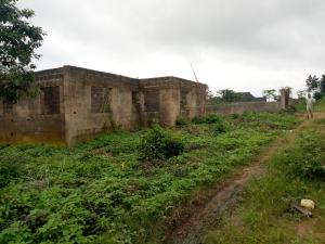 Mixed   Use Land Land for sale Newland Estate, Alaaka, Elebu area Akala Express Ibadan Oyo