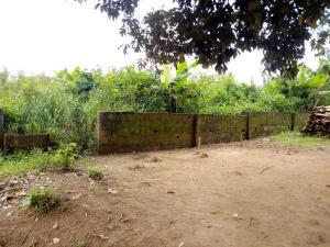 Mixed   Use Land Land for sale Idi Ahun Area, Elebu Axis off Akala Express Akala Express Ibadan Oyo