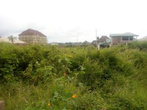 Mixed   Use Land Land for sale Ajila junction, Ajila Area, near Elebu off Akala Express Akala Express Ibadan Oyo