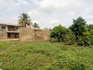 Residential Land Land for sale Makanjuola street, Up Jesus Area, Gbekuba off Bcj-idi Ishin road Apata Ibadan Oyo