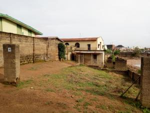 Residential Land Land for sale 40,zone D, Duro Street, Odo ona Elewe near Akala Express Ibadan Oyo