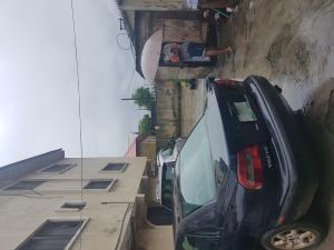 Blocks of Flats House for sale 17, Lateef Adegboyega Ago palace Okota Lagos