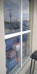 Shop Commercial Property for rent Lanre awolokun Phase 2 Gbagada Lagos