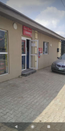 Shop Commercial Property for rent Lanre awolokun Phase 2 Gbagada Lagos
