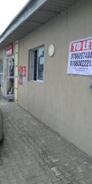 Shop Commercial Property for rent Along Lanre Awolokun  Phase 2 Gbagada Lagos