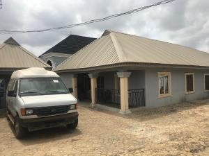 Factory Commercial Property for sale Ota Sango Ota Ado Odo/Ota Ogun