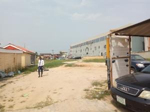 Land for sale oribanwa Oribanwa Ibeju-Lekki Lagos