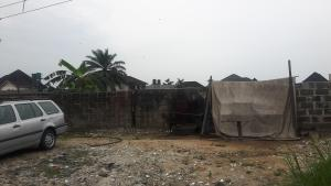 Commercial Land Land for sale Directly on Peter Odili Road Trans Amadi Port Harcourt Rivers