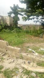 Land for sale Folarin Satellite Town Amuwo Odofin Lagos