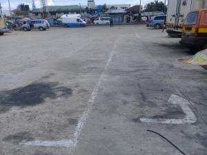Commercial Property for sale NTA Road Magbuoba Port Harcourt Rivers