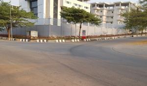 Mixed   Use Land Land for sale Adekunle Fajuyi Way Central Area Abuja