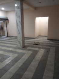 Office Space Commercial Property for rent Odili Road Trans Amadi Port Harcourt Rivers