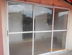 Commercial Property for rent Herbert Macaulay  Alagomeji Yaba Lagos