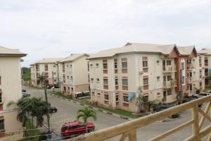 3 bedroom Flat / Apartment for sale Lekki Peninsula Scheme Two Ajah Lagos
