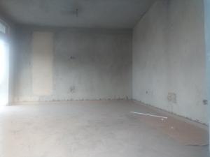 Shop Commercial Property for sale On agungi road Agungi Lekki Lagos