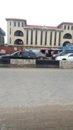 Office Space Commercial Property for sale Ago palace way Ago palace Okota Lagos