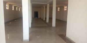 Office Space for rent eko akete Off Lekki-Epe Expressway Ajah Lagos