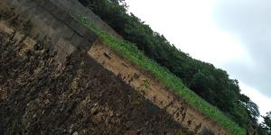 Residential Land Land for sale By Voyage school Kaura (Games Village) Abuja