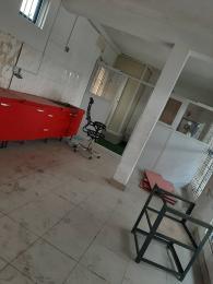Shop Commercial Property for rent First gate Jakande Lekki Lagos