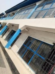 Shop Commercial Property for rent First gate Jakande Lekki Lagos