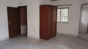 10 bedroom Detached Duplex House for rent . Lekki Phase 1 Lekki Lagos