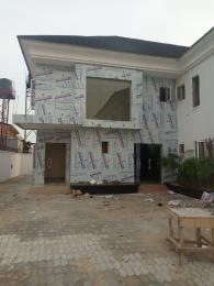 5 bedroom Shop Commercial Property for rent Fola Osibo Lekki Phase 1 Lekki Lagos