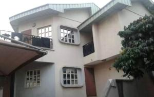 6 bedroom House for sale Federal housing, Transekulu Enugu. Enugu Enugu - 0