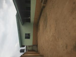 10 bedroom School Commercial Property for sale Magboro Magboro Obafemi Owode Ogun