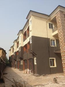 10 bedroom Self Contain Flat / Apartment for sale beside nnamdi azikiwe univesity Ifite AWKA.  Awka South Anambra