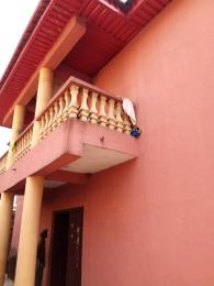 Blocks of Flats House for sale FUTO Road,  Owerri Imo