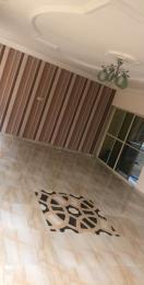 1 bedroom mini flat  Flat / Apartment for rent Off Omorinre Johnson Street  Lekki Phase 1 Lekki Lagos - 0