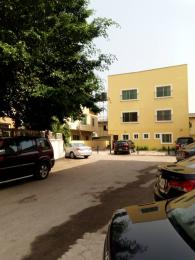 1 bedroom mini flat  Flat / Apartment for shortlet . Dolphin Estate Ikoyi Lagos