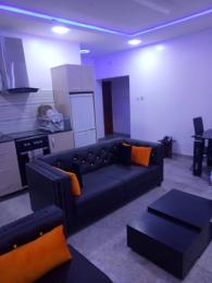 1 bedroom mini flat  Studio Apartment Flat / Apartment for shortlet Off Admiralty way, Phase 1 Lekki Phase 1 Lekki Lagos